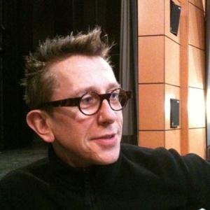 Sylvain Desplagnes