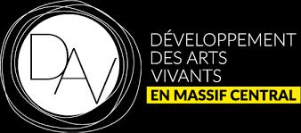 Rencontres DAV #3 14 et 15 Mars à Vézelay